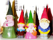 Picture of Gnomes